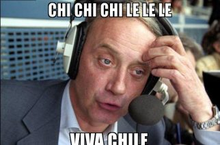 🇨🇱 Chile – Paragwaj 🇵🇾 Typy, kursy (25.06.2021)