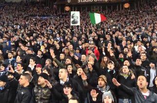 Prezes Lazio wychodzi z inicjatywą. Chce w końcu zakończyć sprawę rasizmu na trybunach