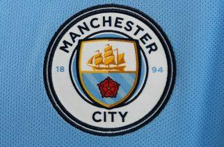 Manchester City pragnie podbić kambodżański rynek