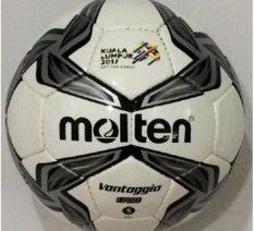 UEFA zrywa z Adidasem?