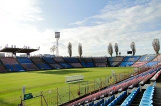 Pogoń Szczecin (Zdjęcie: Wikimedia Commons)