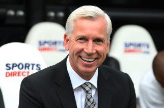 Alan Pardew przejmuje stery w WBA [fot.http://footballprognosis.com]