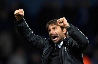 """Sytuacja kadrowa Chelsea zmusiła Włocha do pewnym zmian. Trener """"The Blues"""" z pewnością nie żałuje podjętej decyzji [fot. standard]"""