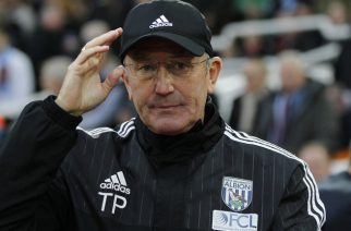 Pulis wróci do Stoke? (Sky Sports)