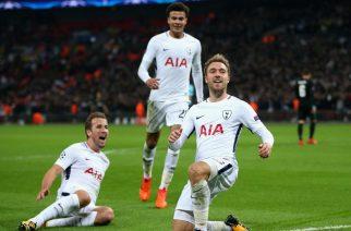 Tottenham musi przekuć dobrą formę w zdobycie trofeów (footballplanet.com)