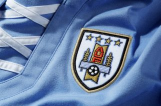 🇺🇾 Urugwaj – Paragwaj 🇵🇾 Typy, kursy (04.06.2021)