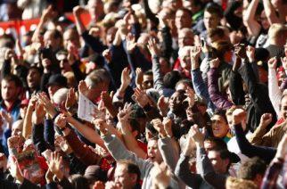 Świąteczno-noworoczny maraton w Premier League! Kto jest w najgorszej, a kto w najlepszej sytuacji?