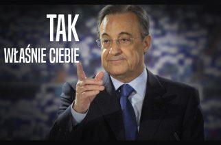 Real Madryt nie zmienia polityki transferowej. Perez kupi kolejnego zawodnika Chelsea?!