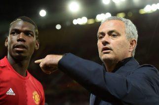 Manchester United pobije rekord Pogby dla wielkiego objawienia Serie A?