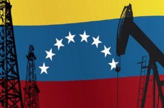 Piłka nożna, ropa i ubóstwo – Wenezuela pokazuje, że takie połączenie jest możliwe