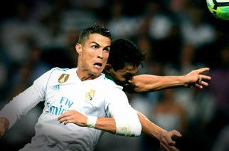 """""""Nazywam się La Liga i mam cię w (…)"""". Miało być jak nigdy, wyszło jak zwykle"""