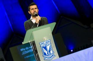 Lech Cup Conference – trenerzy szkolili się już po raz ósmy