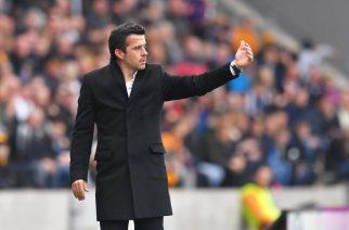 Marco Silva poradzi sobie z kryzysem Watfordu?