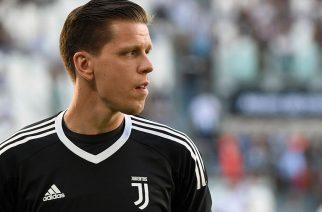 Co za interwencja! Szczęsny ratuje Juventus w meczu na szczycie