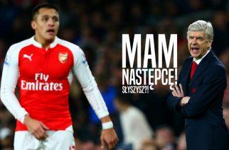 Znamy następcę Sancheza? Arsenal stoczy bój o absolutne objawienie Ligue 1