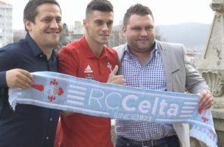 Nie wypalił w Podbeskidziu, więc zagra w… Hiszpanii. Kolejny talent przeoczony w Polsce?