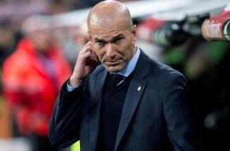 Znamy już następce Zidane'a?