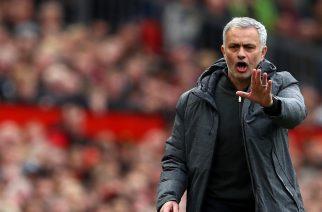 Shearer o autobusach Mourinho. Król taktyki, czy ograniczony arogant?