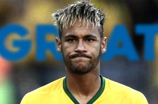 PSG pozwoli Neymarowi odejść? Jest jeden warunek