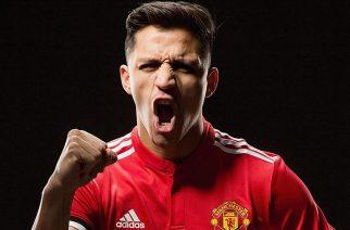 Kogo poświęci Mourinho dla Alexisa?
