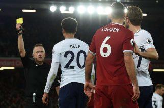 """Arsene Wenger: """"Angielscy piłkarze stali się mistrzami w nurkowaniu"""""""