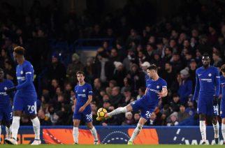 Fani Chelsea po kompromitacji z Bournemouth nie mają najlepszych humorów