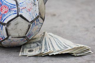 fot. goal.com