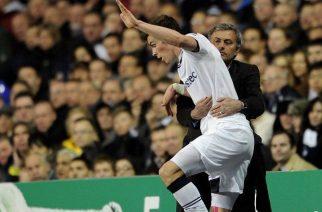 Transfer Bale'a do United ponownie nie dojdzie do skutku?
