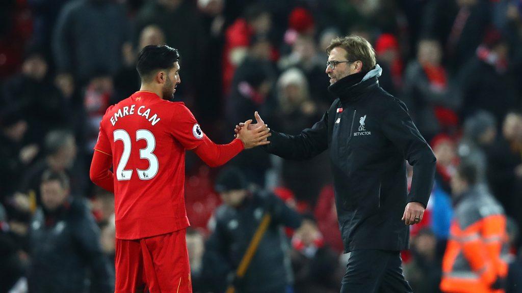 Liverpool znalazł następcę Cana. The Reds będą musieli sięgnąć głęboko do kieszeni