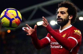Jak nie zepsuć legendarnego rekordu, czyli dlaczego Salah musi wygrać Ligę Mistrzów