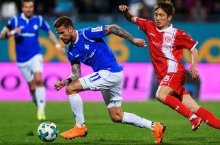 Najbardziej niesamowita liga Europy – spadkowicze wciąż walczą… o awans