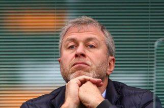 Chelsea sprzedaje kolejnego wychowanka