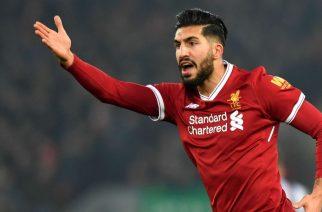 Jeśli Emre Can ma zostać, Liverpool musi spełnić jego ogromne żądania