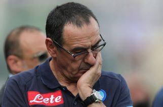 Koniec walki o tytuł we Włoszech? Koulibaly od bohatera do zera