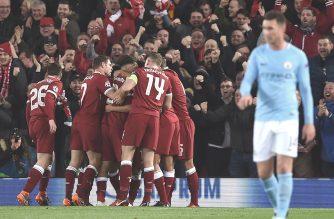 """Wielki nieobecny XI sezonu Premier League. """"Był najlepszy. On ma wszystko!"""""""