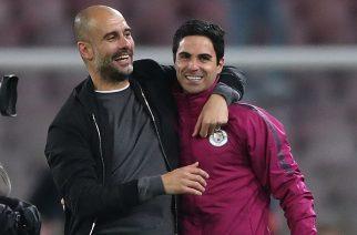 Mikel Arteta zostanie nowym trenerem Arsenalu?