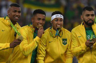 Gdzie oni dzisiaj są: Mistrzowie Olimpijscy z 2016 roku