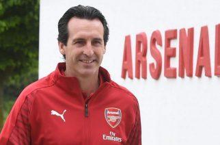 Emery zaczyna wzmocnienia. Na początek… podebranie zawodnika PSG