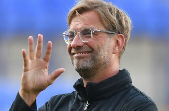 """Liverpool blisko gwiazdy Ligue 1. """"Transfer dogadany w 99 procentach"""""""