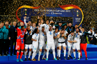 Klubowy mundial przejdzie całkowitą modernizację