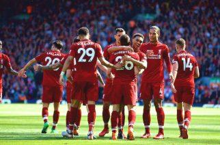 """""""Sprzedajcie go, jest bezużyteczny"""" – fanom Liverpoolu skończyła się cierpliwość"""