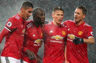 Młody talent United skazany na porażkę? Gary Neville pełen wątpliwości
