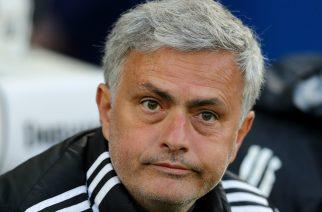 Manchester United czeka bardzo aktywne okienko transferowe