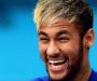 Powrót Neymara do Barcelony? Dyrektor sportowy odpowiada na plotki