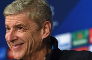 Wenger rozchwytywany. Dalej będzie trenerem w Premier League?