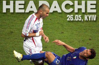Zidane wyjątkiem od reguły. Ma przed finałem LM spory ból głowy