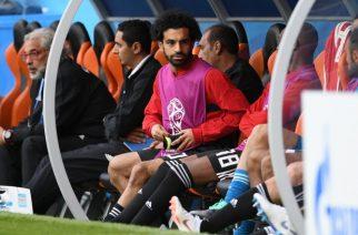 Bezzębni Afrykanie. Dobry prognostyk przed meczem z Senegalem?