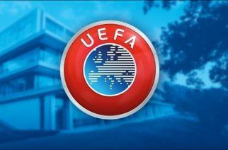 UEFA w końcu potraktuje FFP poważnie?