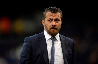 Jak długo Jokanović pozostanie trenerem Fulham? fot. tbrfootball.com