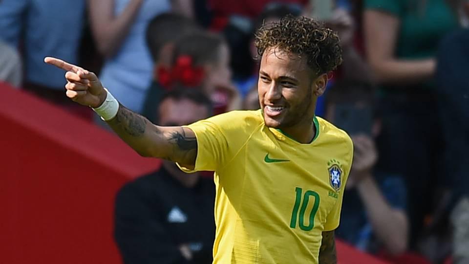 Brazylia nie zdoła wygrać mundialu? Pele ma jeden konkretny argument